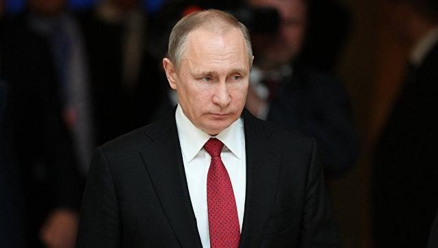 Стало известно, сколько зарабатывают Путин, Медведев, Песков иих супруги