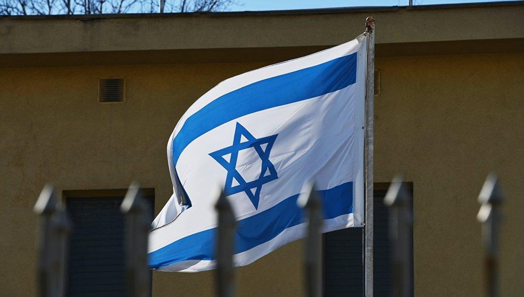 Израиль отменил ряд встреч с ЕС, протестуя против решения о маркировке