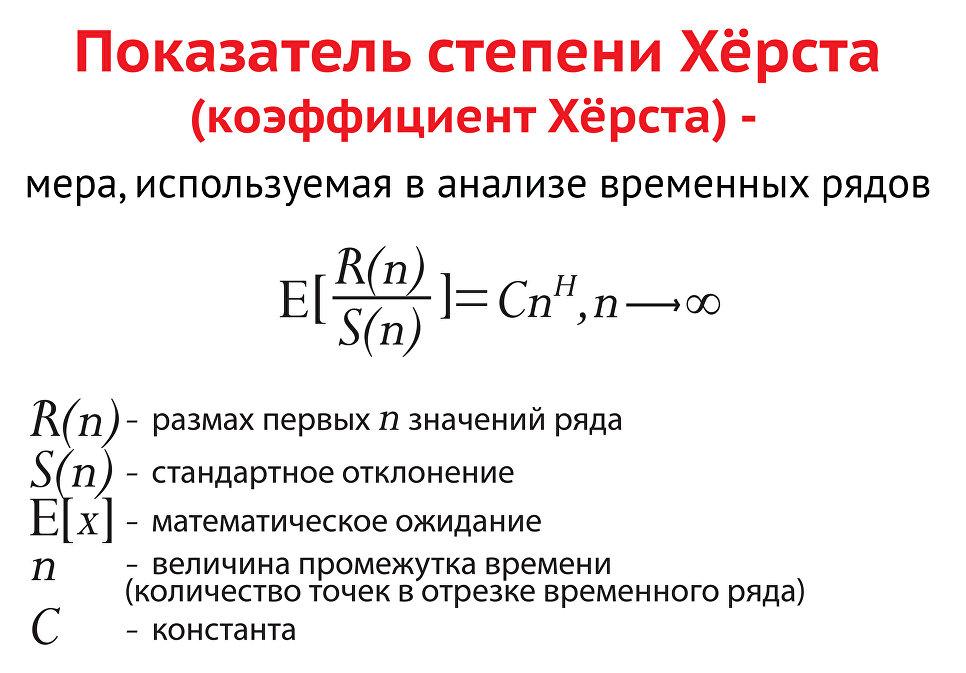 Русские ученые раскрыли секрет манускрипта Войнича