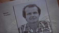 Кадр из фильма Профессия: репортер