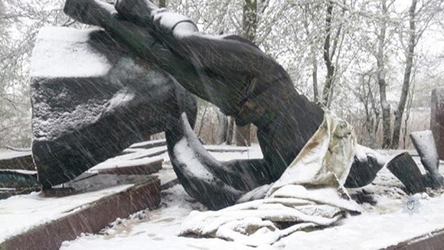 знакомства села днепропетровской области