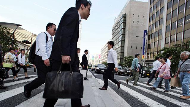 Власти Японии опубликовали инструкции для населения наслучай ракетного удара КНДР