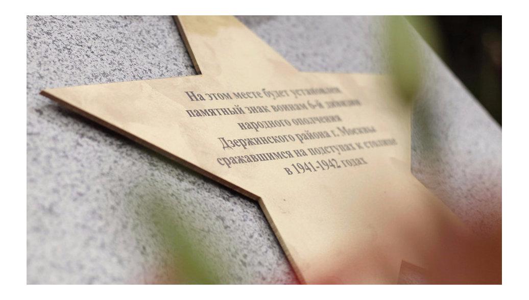 проститутки москвы народного ополчения