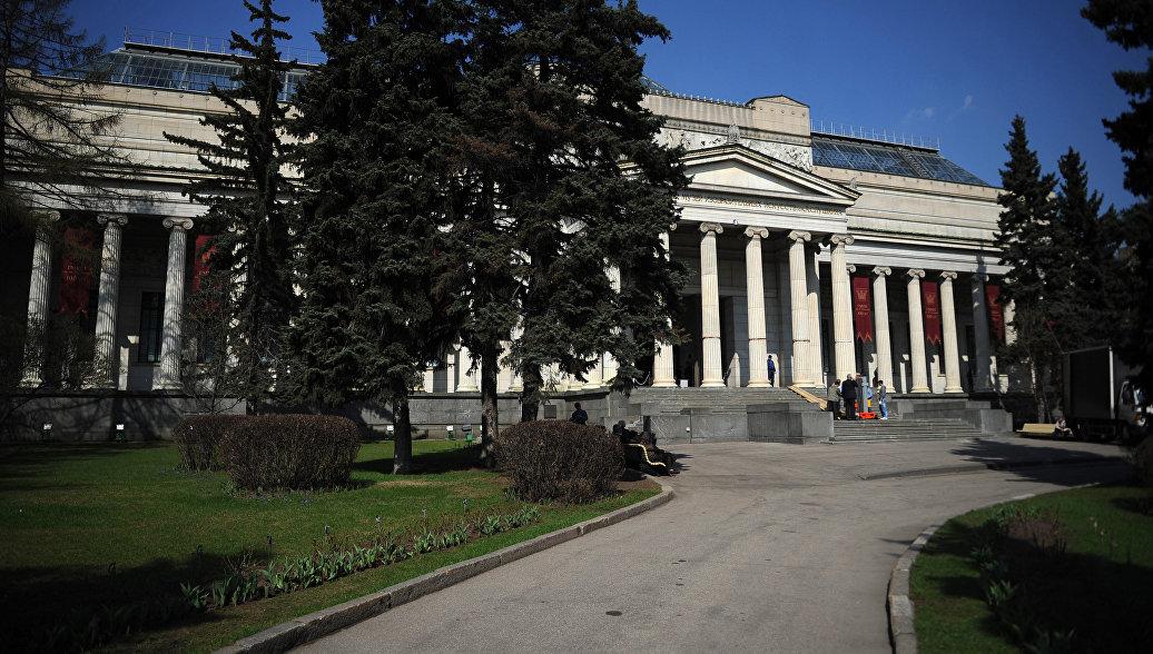 Справку с места работы с подтверждением Петровский переулок ндфл зачисляется в какой бюджет