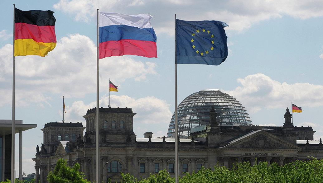 Картинки по запросу германия санкции