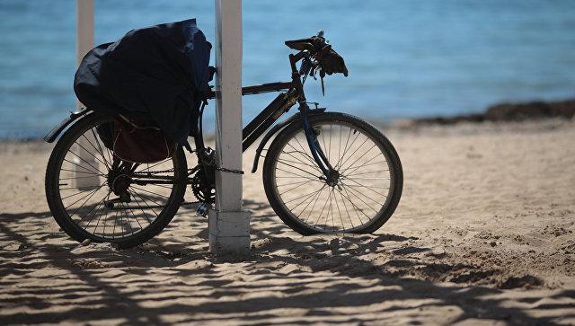 Крым увеличит число берегов до500 к предстоящему году