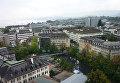 Виды Цюриха