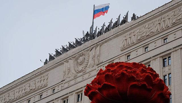Минобороны РФ отстранит от службы военных с ожирением, сообщил источник