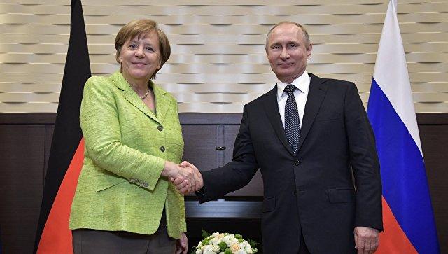 Лавров серьезно обратился к Европе: Россия вам не «ученик»