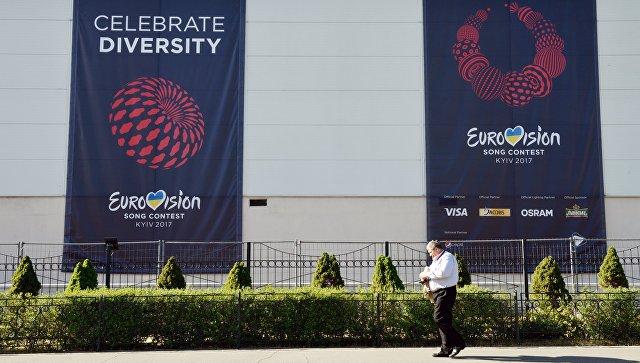 Путин назвал правильным отказ от участия России в Евровидении