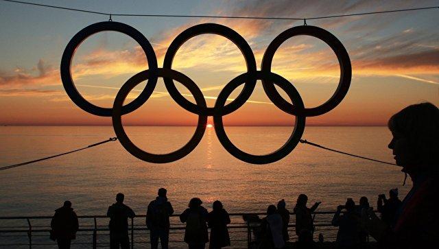 ВСША скончался старейший вистории страны олимпийский чемпион Адольф Кифер