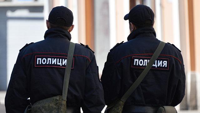 СКР инициировал проверку данных обизбиении детей внижегородском детсаду