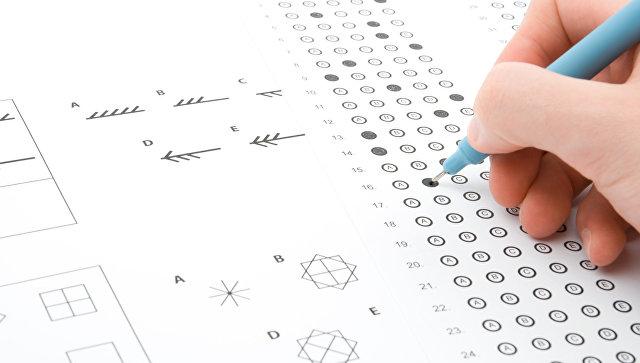 ВМанчестере 12-летний ребенок превзошел результаты IQ-теста Энштейна