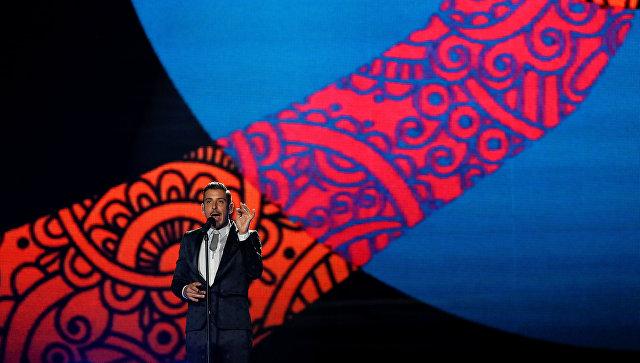 Евровидение 2017: букмекеры определились иназвали победителя