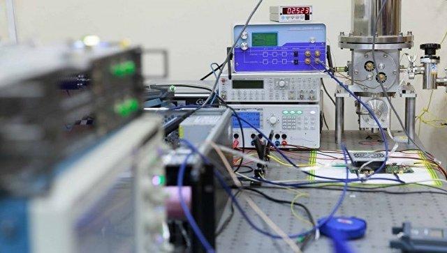 Ученые запустили 1-ый квантовый телефон вРФ иСНГ— Никакой прослушки
