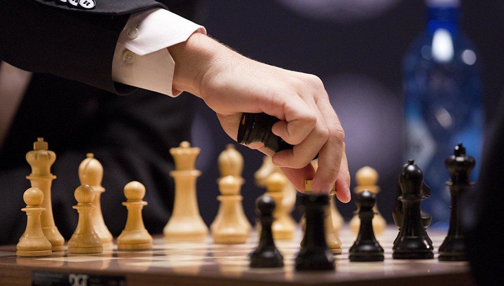 Британские ученые предложили миллион долларов за разгадку шахматной головоломки