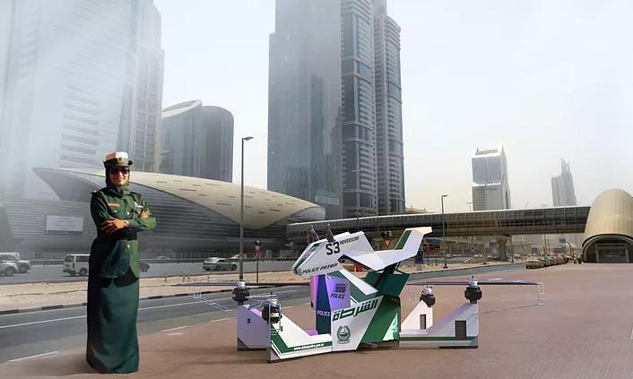 Квадрокоптер Ehang Ghostdrone 2.0 Aerial White