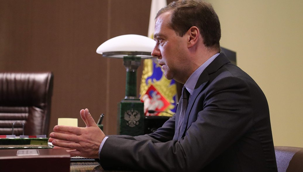 Трамп хочет подмять ООН чтобы давить на Россию