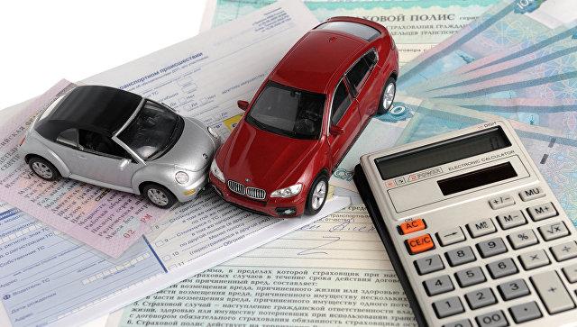 Эксперт предсказал рост спроса на автомобили в России в конце года