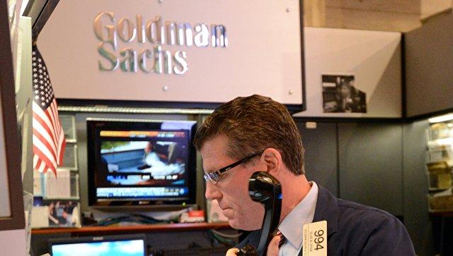 Goldman Sachs потратил $865 млн напокупку гособлигаций Венесуэлы