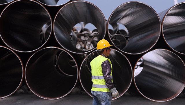 Кабмин требует от«Роснефтегаза» представить финансовую информацию
