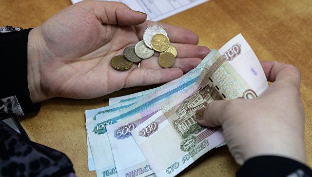 Реальный объем пенсий в 2018-2020 годы сокращаться не будет, заявил Нилов