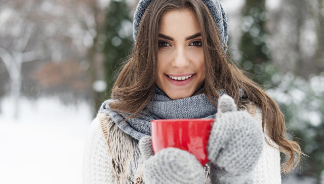 Ученые рассказали о неожиданной пользе чая