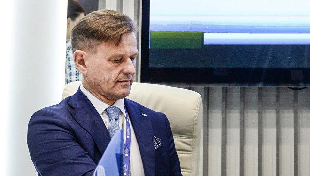 Около 70 млн граждан России получат карты «Мир» кконцу 2020г