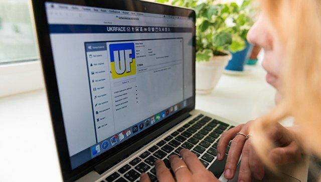 Канал «Звезда» объявил овзломе аккаунтов в социальных сетях украинскими хакерами
