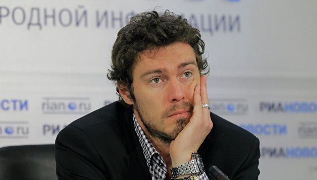 Государственная дума преждевременно прекратила полномочия депутата Марата Сафина