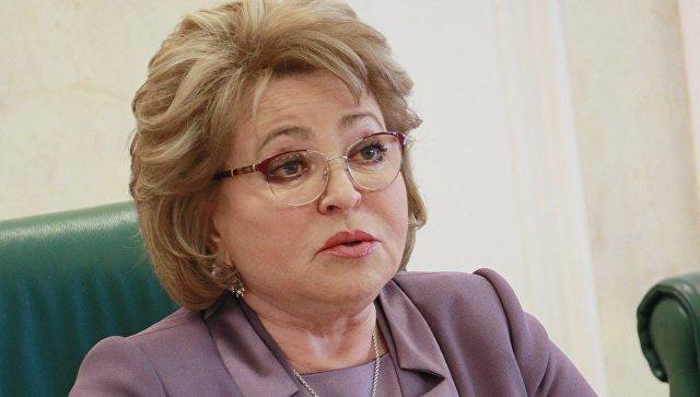 Совфед законодательно поддержит реструктуризацию кредитов регионов