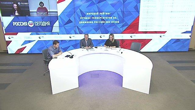 Рейтинг вузов дизайна в москве