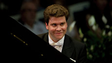 The Pianist memoir  Wikipedia