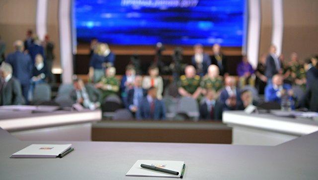 Российская Федерация одолела период рецессии вэкономике— Путин
