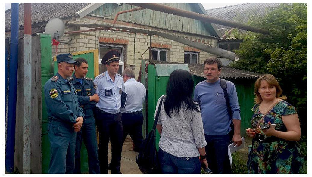 5 сентября 2014 новости украины