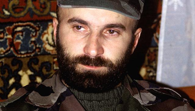 СК: двое обвиняемых внападении наБуденновск предстанут перед судом