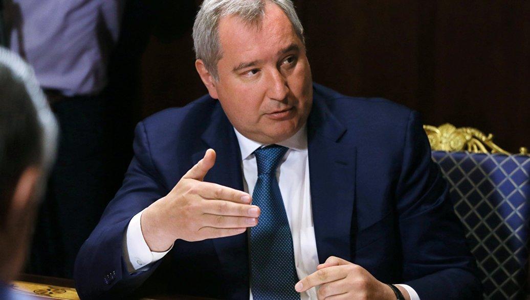 Новости копейска и челябинской области