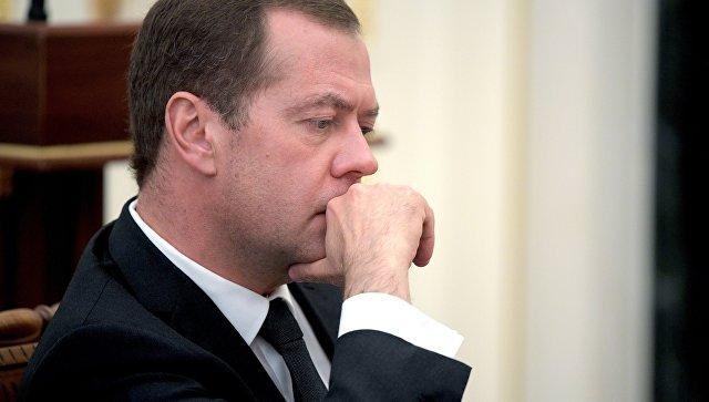 Депутат Государственной думы  Ревенко: «Резолюцию Гражданского форума направят председателю руководства  РФ»