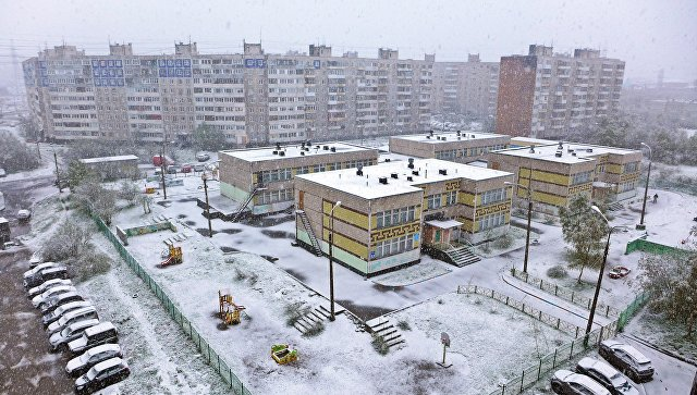 Погода города лангепас