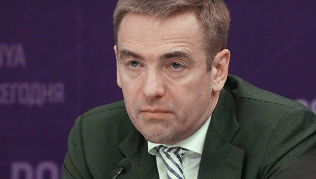 Минпромторг рассказал о спросе на российскую одежду для спорта за рубежом