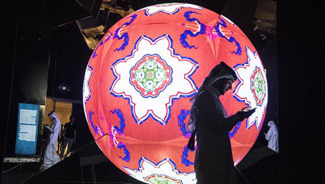 Катар планирует сотрудничать с Ираном для разрешения проблем исламского мира