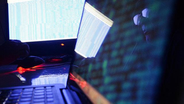 Компания Equifax пострадала отатаки хакеров