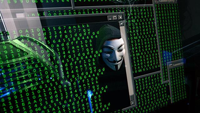 Связанные сроссийскими властями хакеры атаковали энергосистему Ирландии— Times