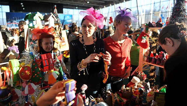 На ярмарке Душевный Ваzar традиционно проводятся мастер-классы, благотворительные забеги и марафоны, конкурсы и другие развлечения, сопровождающиеся музыкой и хорошим настроением