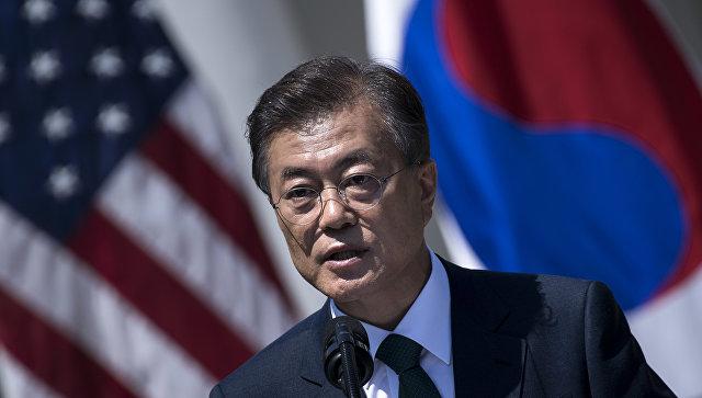 Южная Корея готовится ввести налог нароботов