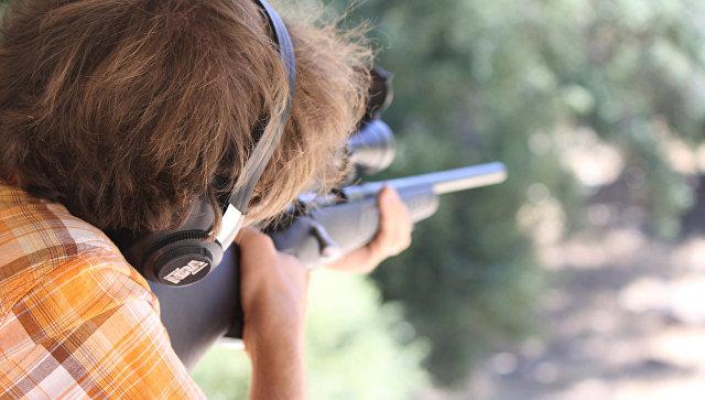 Срок контрольного отстрела нарезного оружия увеличился до лет  Срок контрольного отстрела нарезного оружия увеличился до 15 лет
