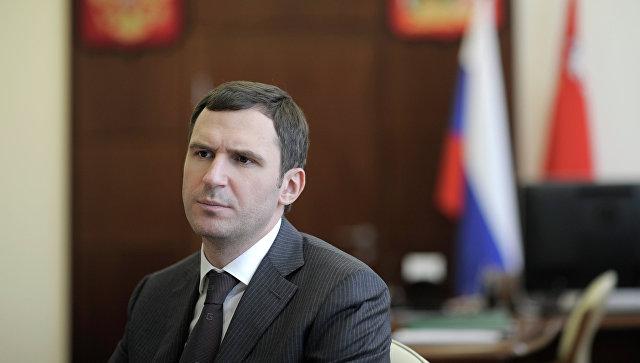 Денис Буцаев. Архив