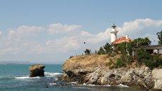 Урок истории для российских школьников прошел на острове Святой Анастасии