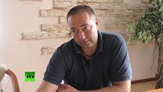 Бывший свекр о том, как изменилась задержанная в Турции Уханова после смены религии
