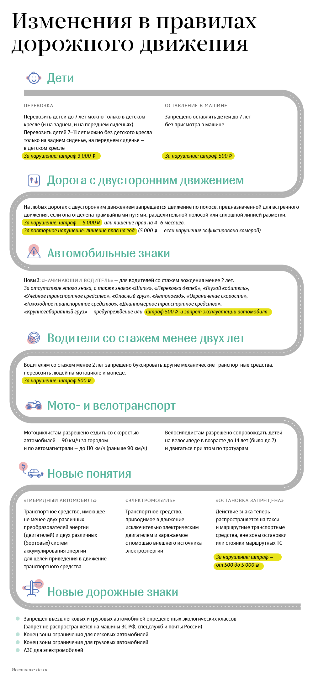 https://cdn3.img.ria.ru/images/149864/48/1498644848.png